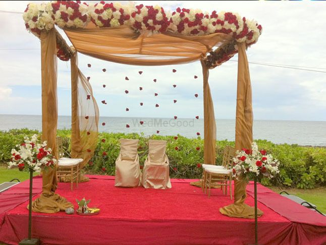 Photo By La Cabana Beach Resort - Venues