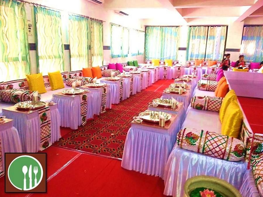 Photo By Vipul Caterers - Catering Services