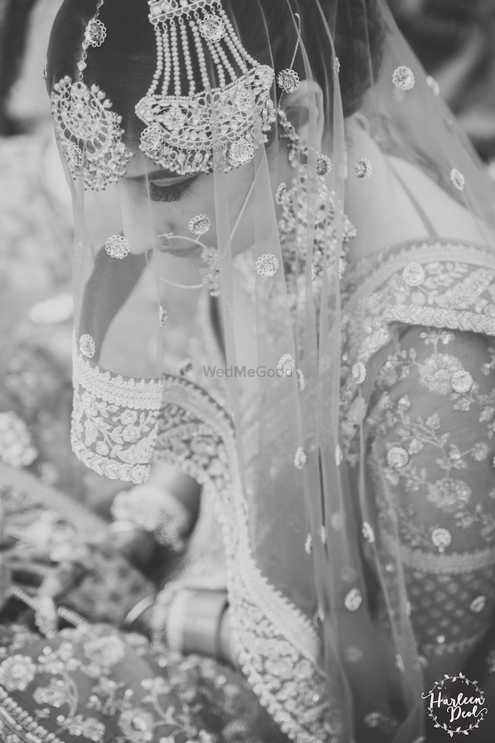 Photo By Harleen Deol Photography - Photographers