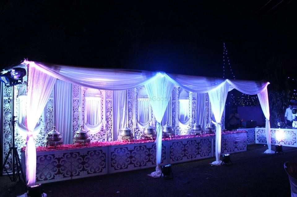 Photo By Kamal Caterers - Catering Services