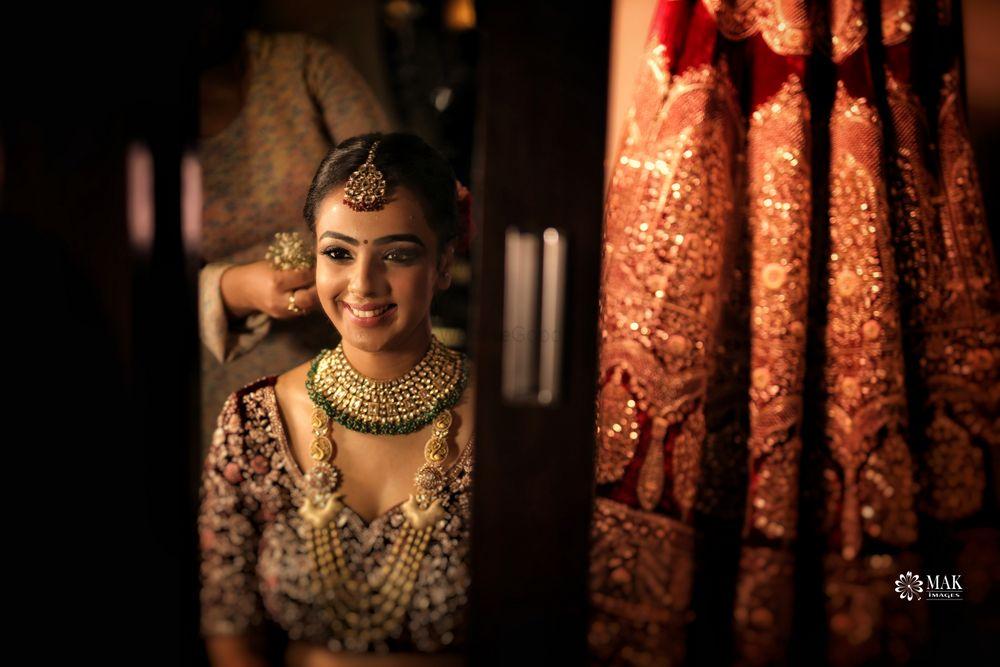 Photo By Mak Images (Luxury Wedding Photography) - Photographers