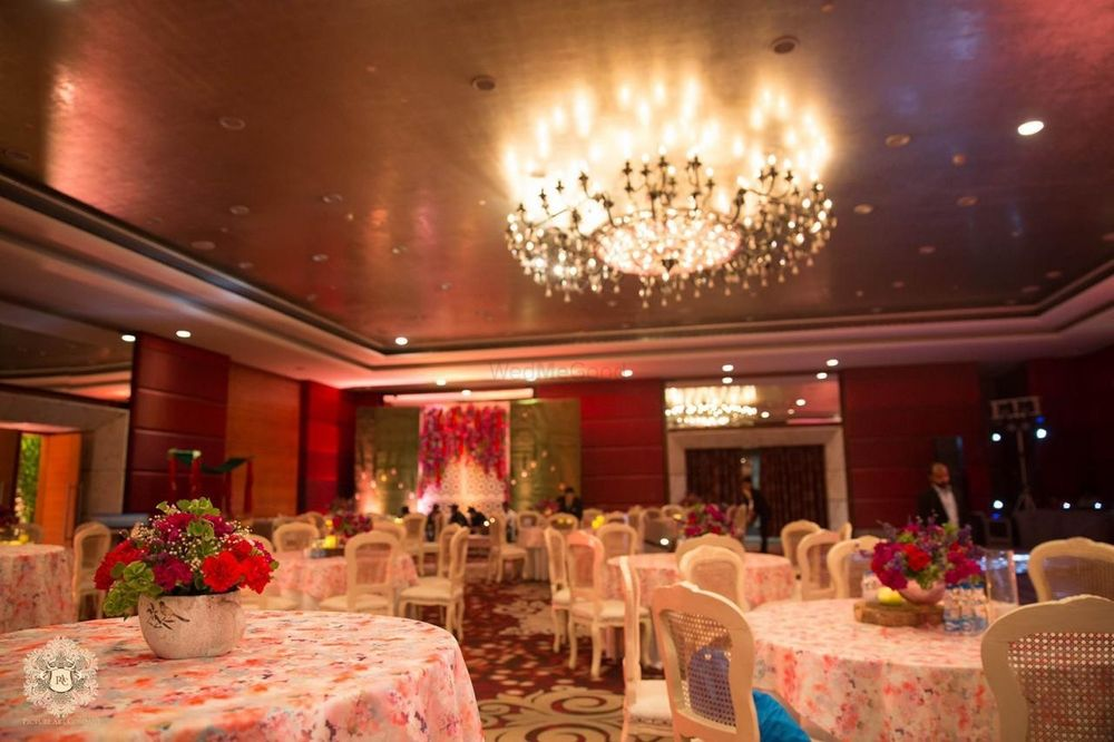 Photo By Kabir Event - Wedding Planners