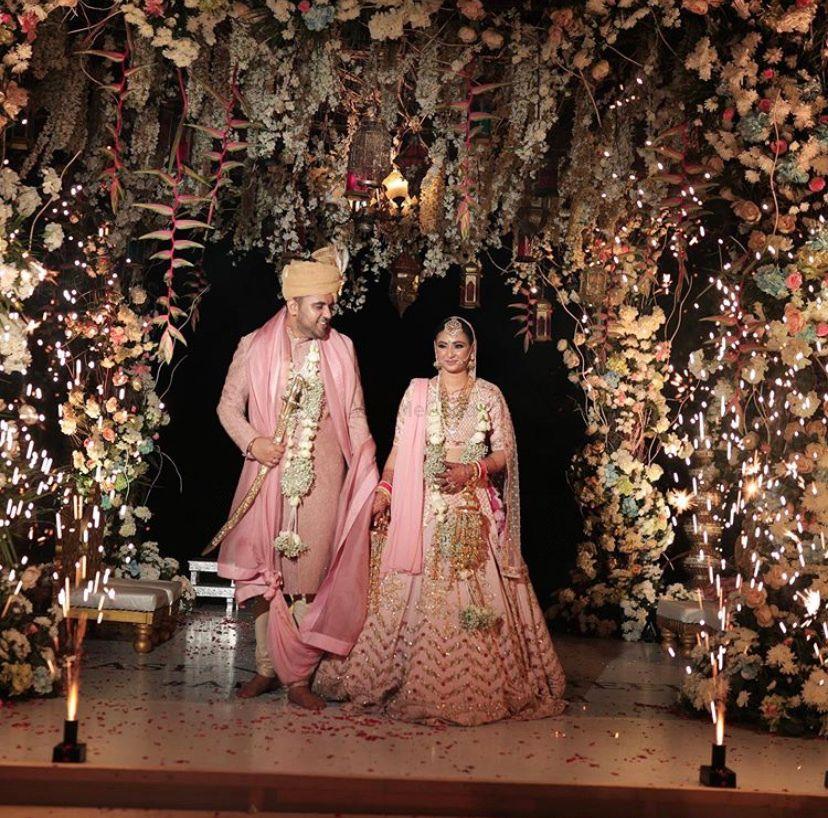 Photo By Kabir Event - Wedding Planners