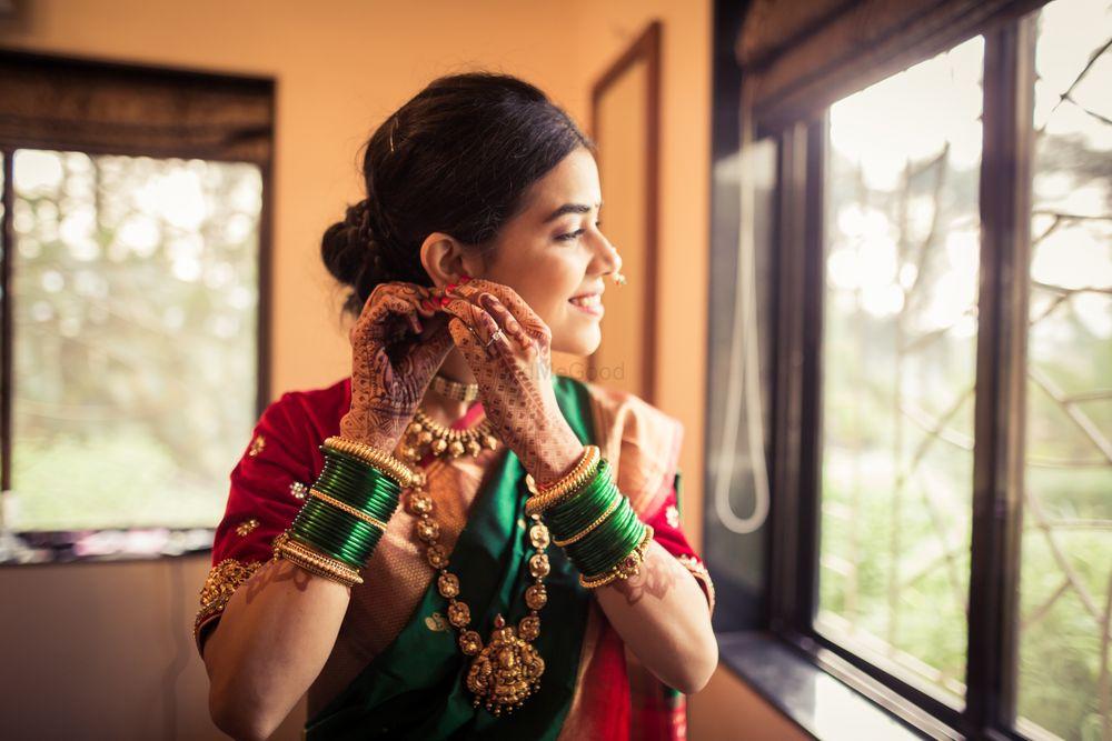 Photo By The Wedding Spaghetti - Photographers