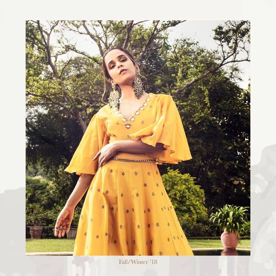 Photo By Kazmi India - Bridal Wear