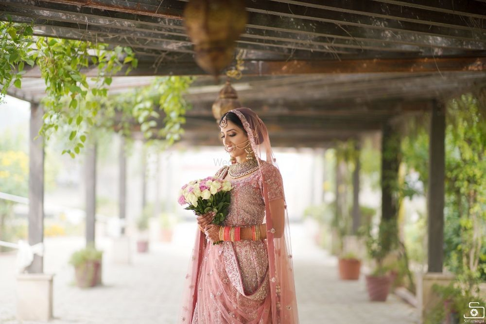 Photo By Safarsaga Films - Photographers