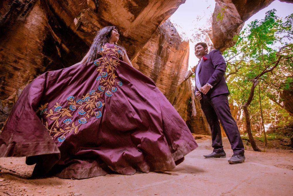 Photo By Maya - Photographers