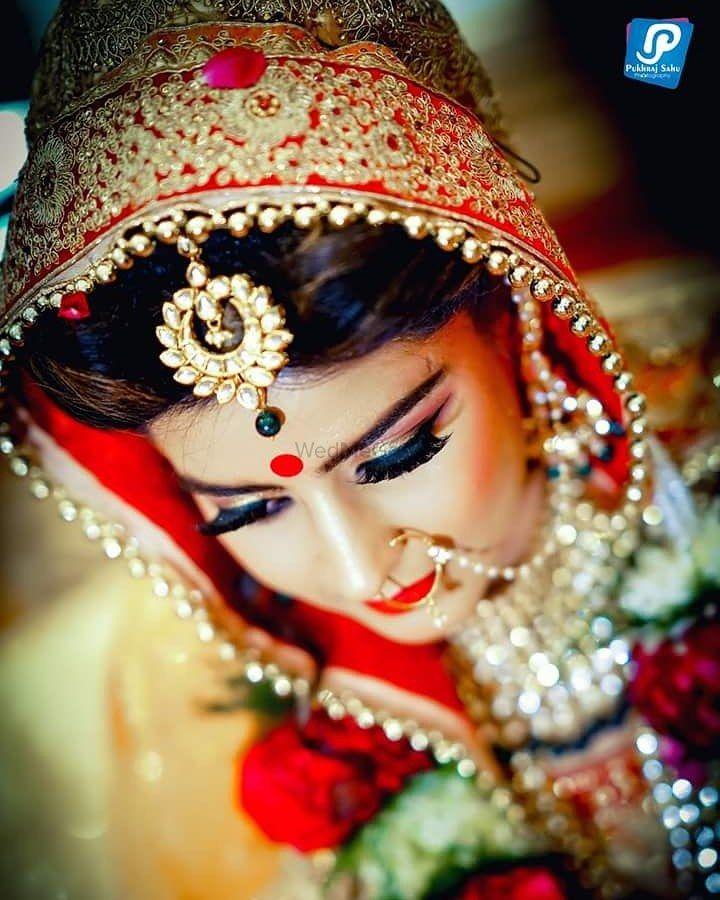 Photo By Pukhraj Sahu Photography - Photographers