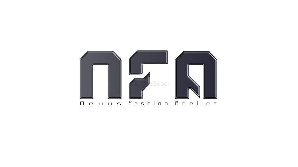 Photo By Nexus Fashion Atelier - Photographers