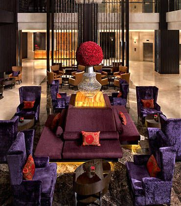 Photo By Courtyard By Marriott, Gurgaon - Venues