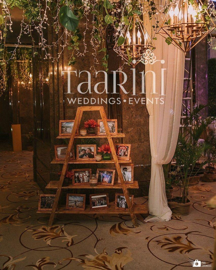 Photo By Taarini Weddings - Wedding Planners
