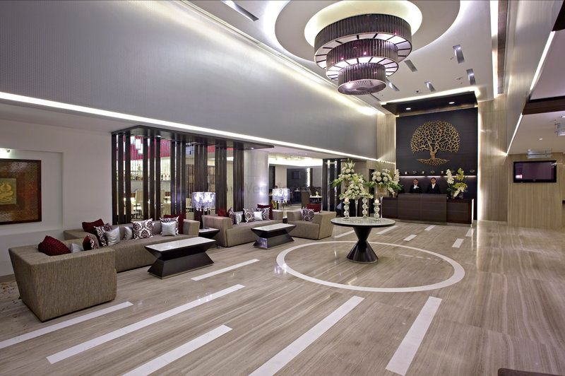 Photo By Country Inn & Suites, Sector-29, Gurgaon - Venues