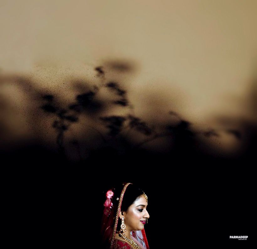 Photo By Parnadeep Mukherjee Photography - Photographers