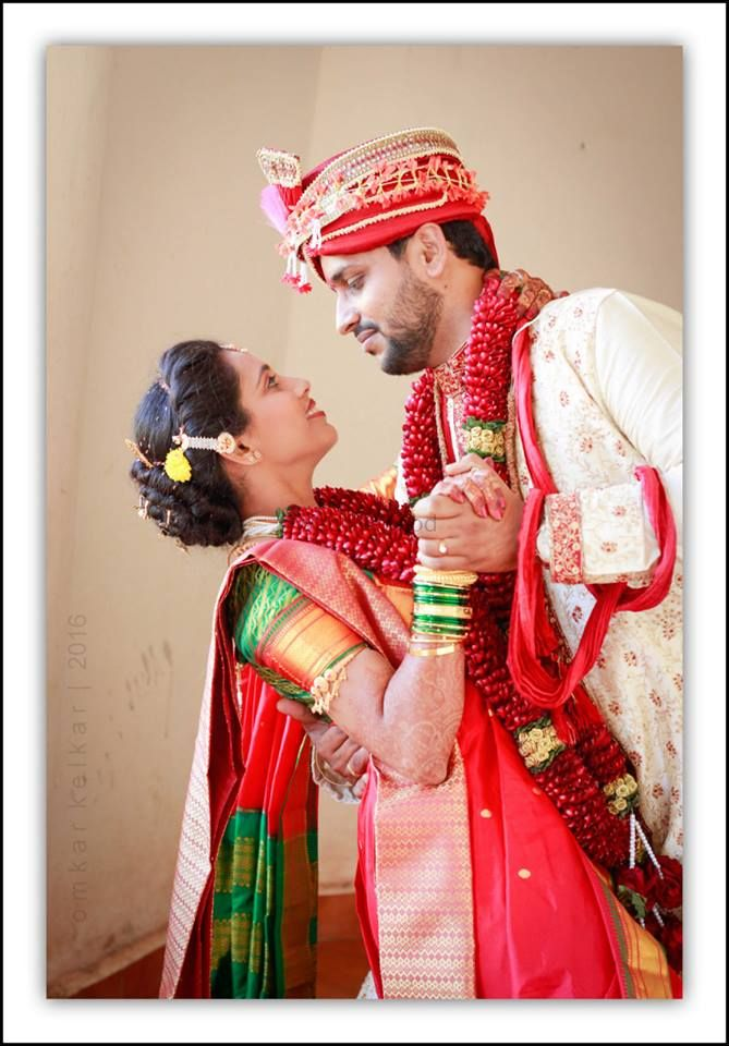 Photo By Omkar Kelkar Photography - Photographers