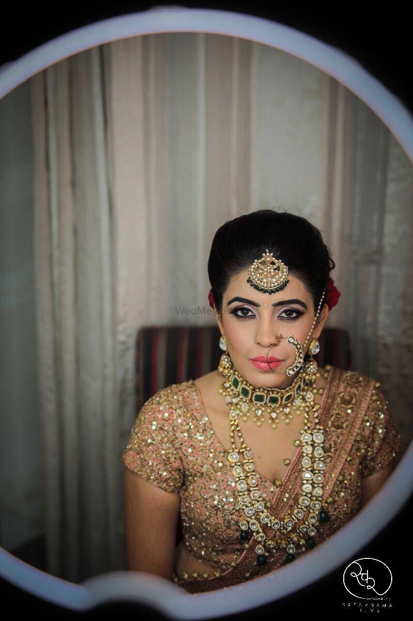 Photo By Safarnama Films - Cinema/Video