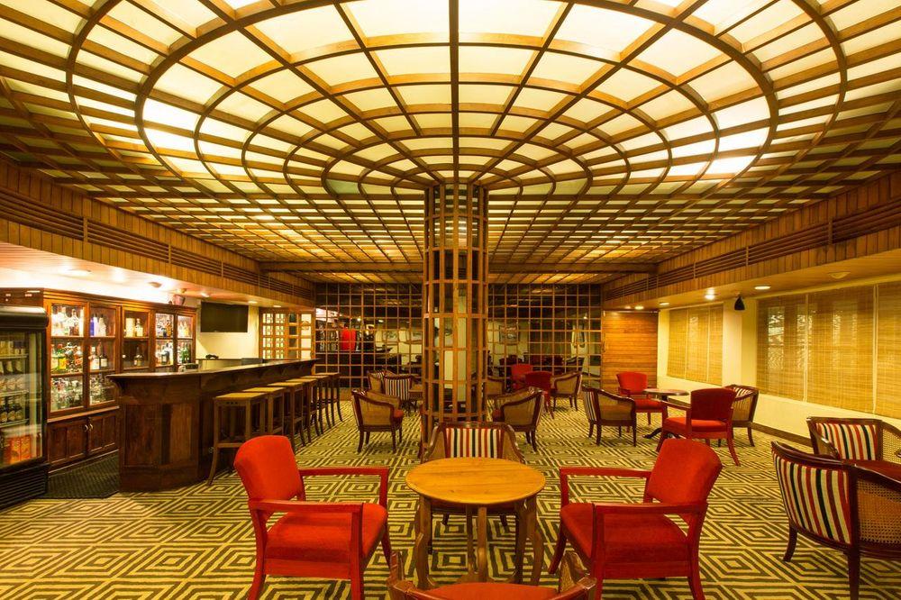 Photo By Casino Hotel - Venues