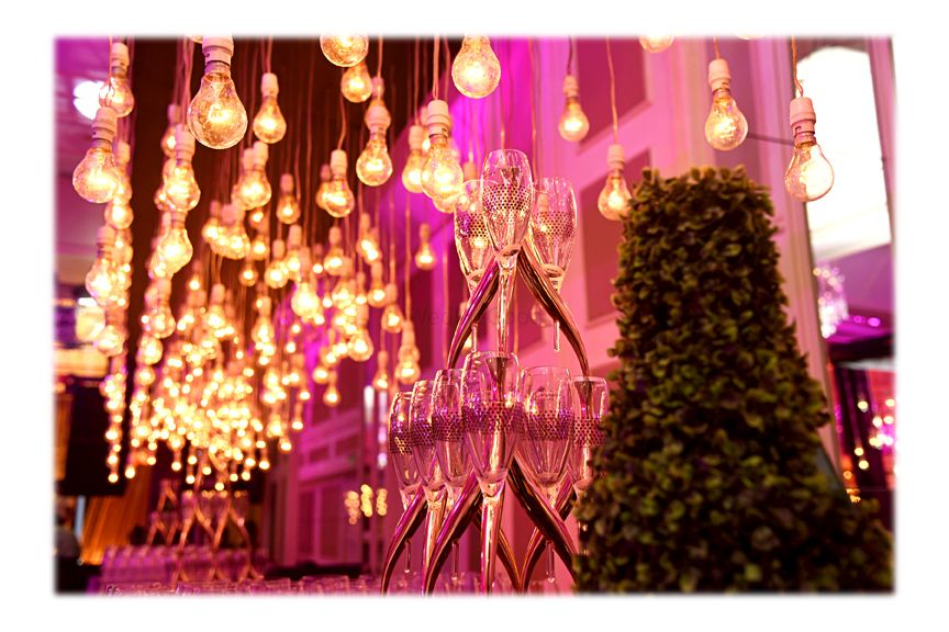 Photo By Weddings by Ekta Saigal Lulla - Wedding Planners