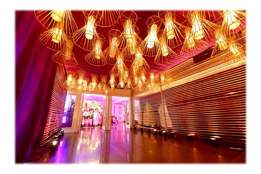 Photo By Weddings by Ekta Saigal Lulla - Wedding Planners