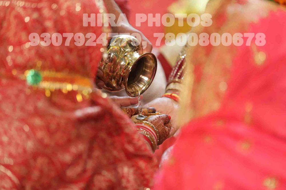 Photo By Hira Photos - Photographers