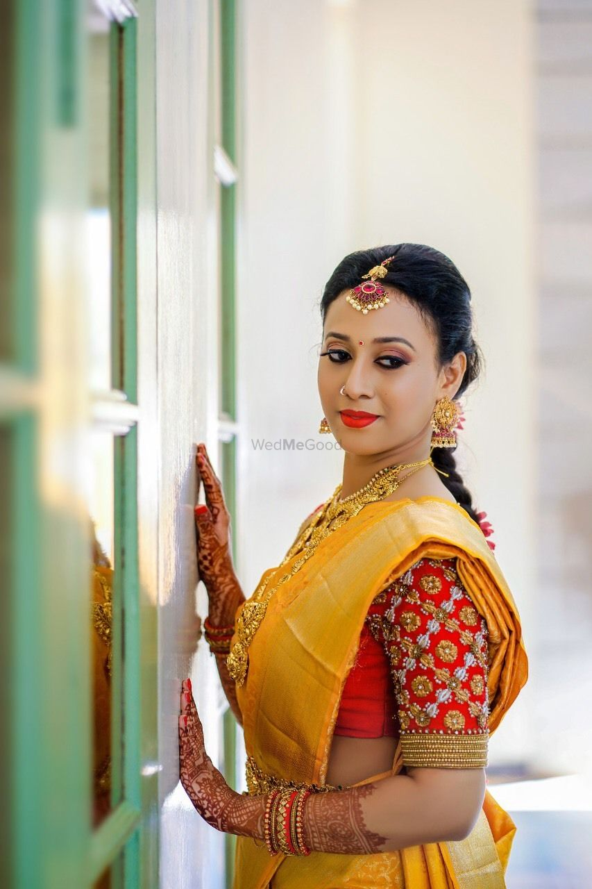 Photo By Sruthi Kannath - Bridal Wear