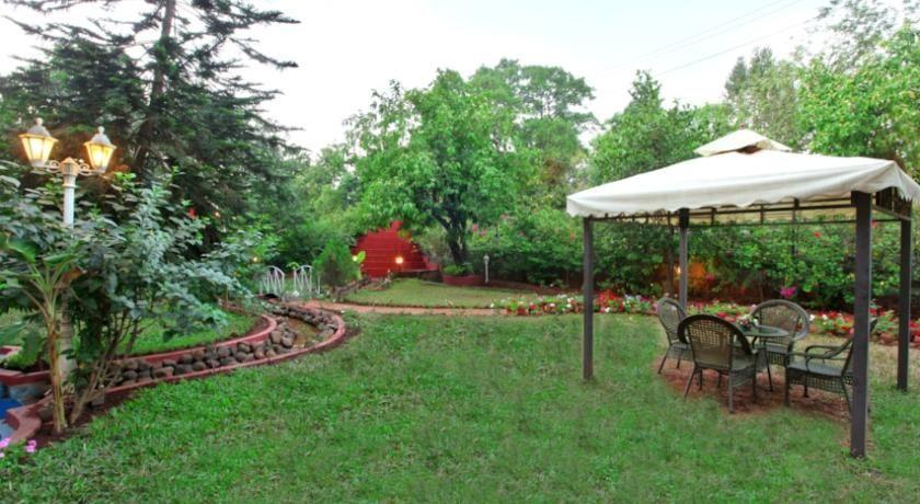 Photo By Lake View Resort - Venues