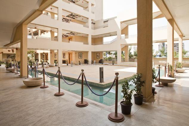84e5533ead9 Hotel St Laurn Meditation and Spa, Shirdi Hotel, Nashik | Banquet ...