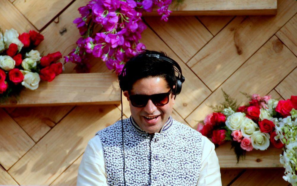 Photo By Dj Ajay Nautiyal - DJs