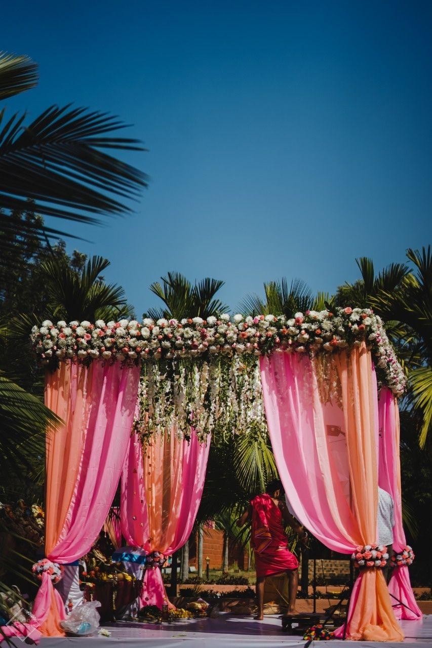 Photo By Petals Event - Decorators