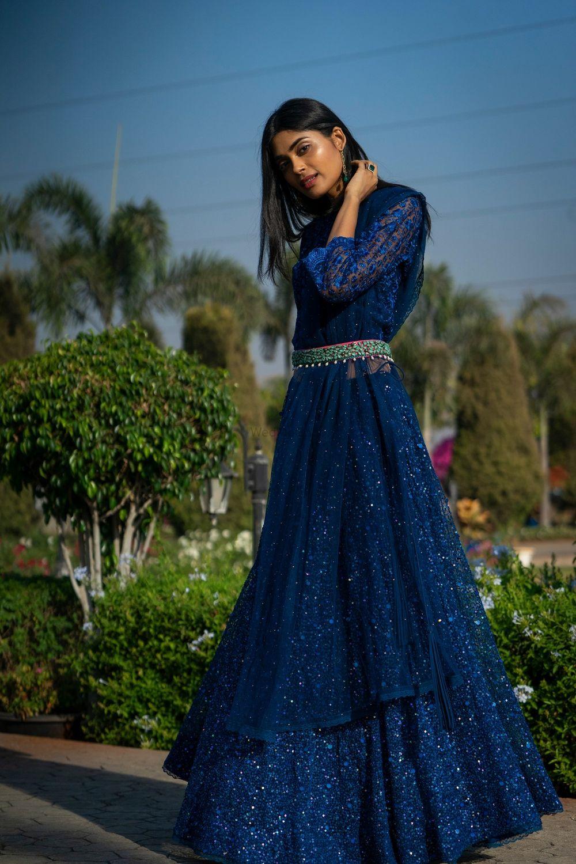 Photo By Priyanka Raajiv - Bridal Wear