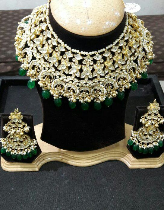 Photo By Treasure Trove by Niharika Gupta - Jewellery