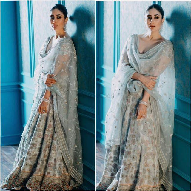 Photo By Rahul Mishra - Bridal Wear