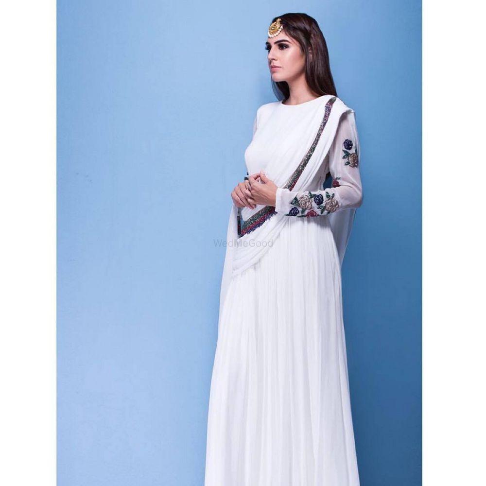 Photo By Arsheen Sabherwal - Bridal Wear