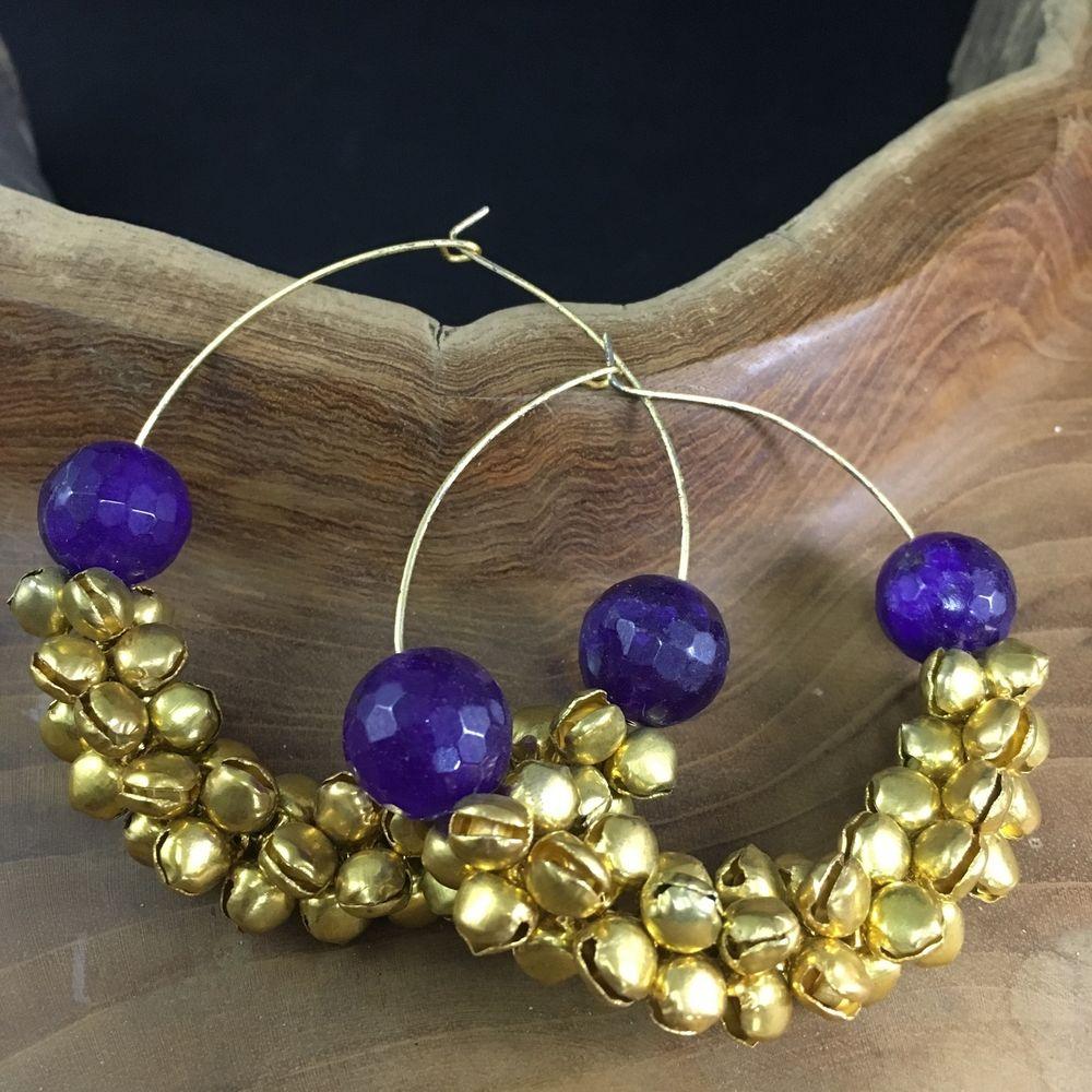 Photo By Ami Mane Handcrafted Jewellery - Jewellery