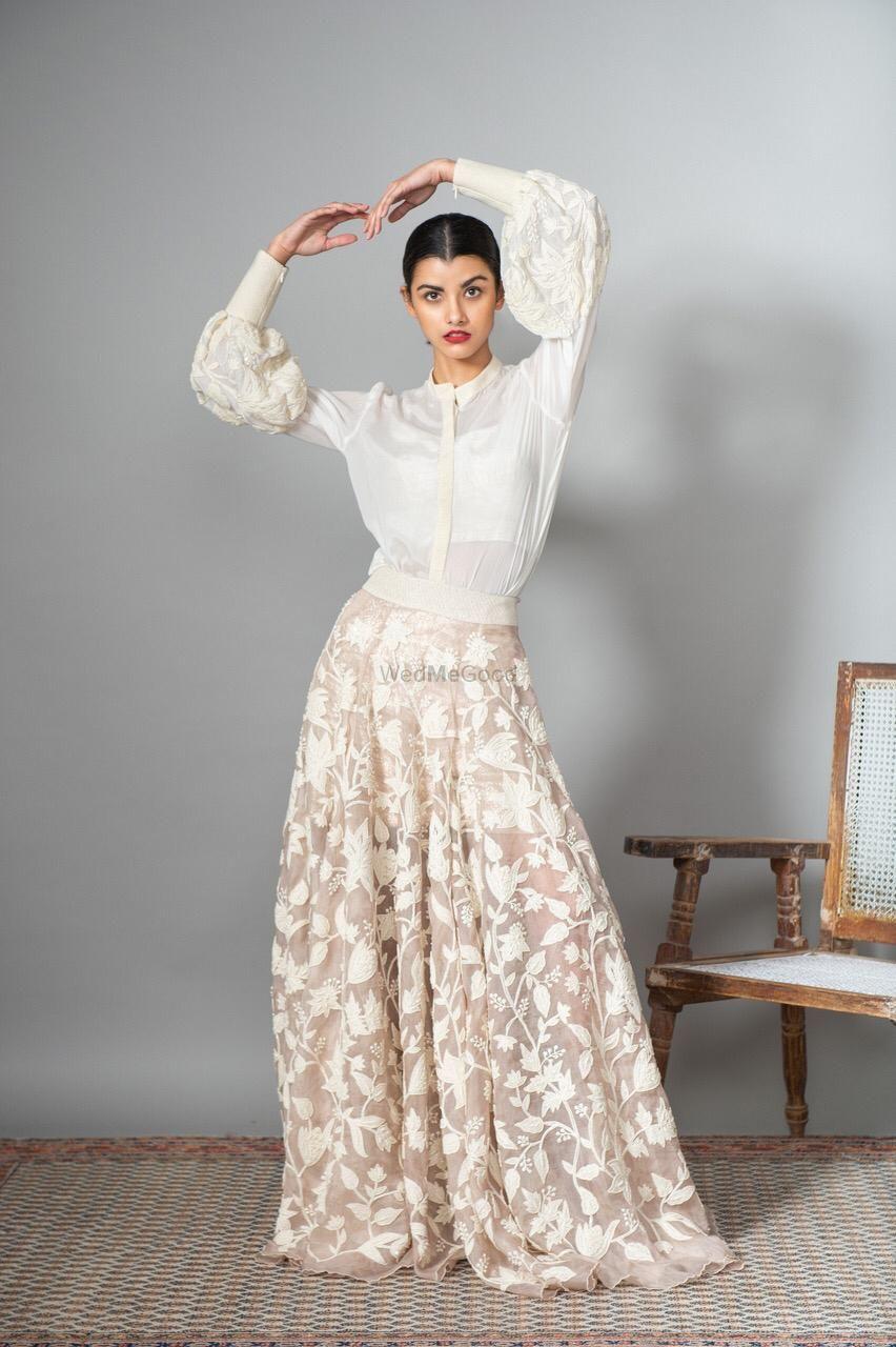 Photo By Mishru - Bridal Wear