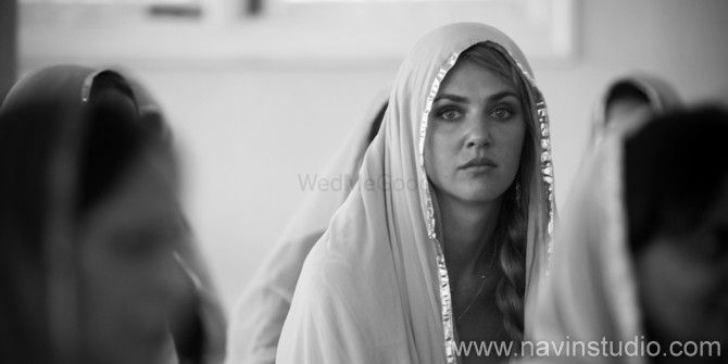 Photo By Navin Studio - Cinema/Video