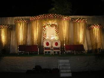 Photo By Aliens Events - Wedding Planners