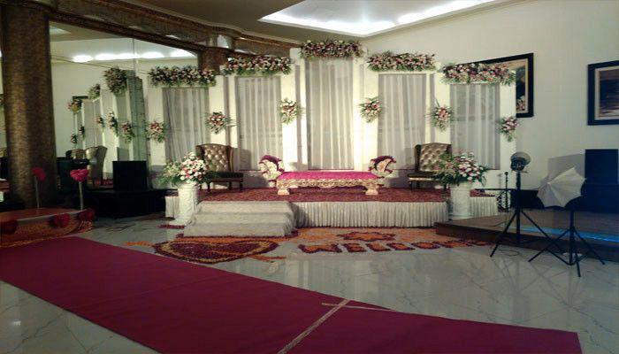 Photo By New Punjab Decors - Decorators
