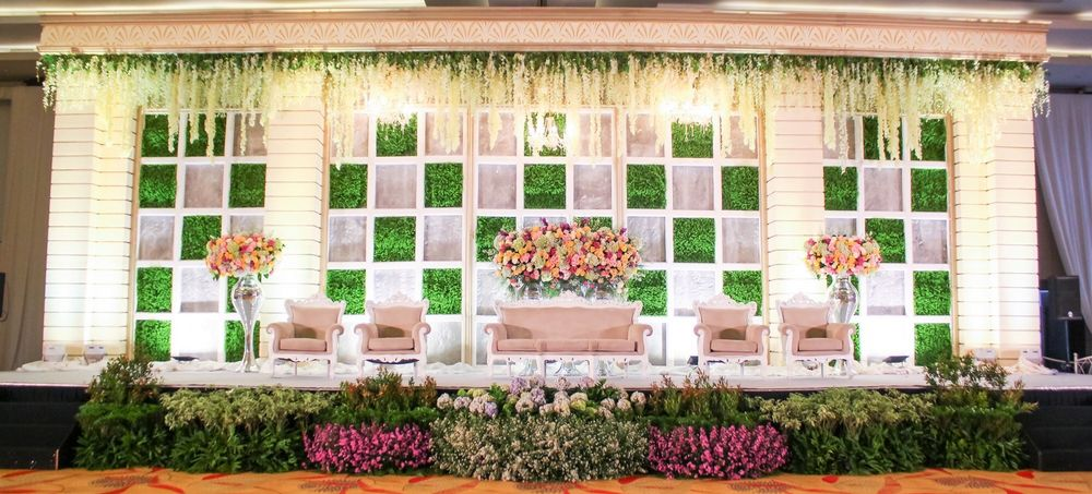 Photo By Releventz Entertainment - Wedding Planners