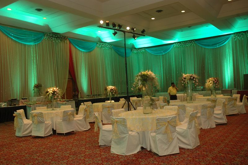 Photo By Notting Hills - Venues