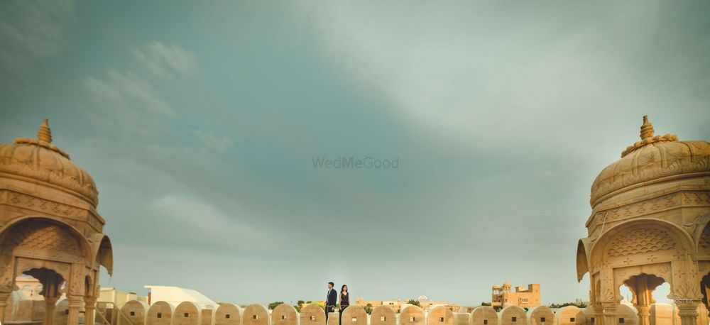 Photo By Weddshooter - Photographers