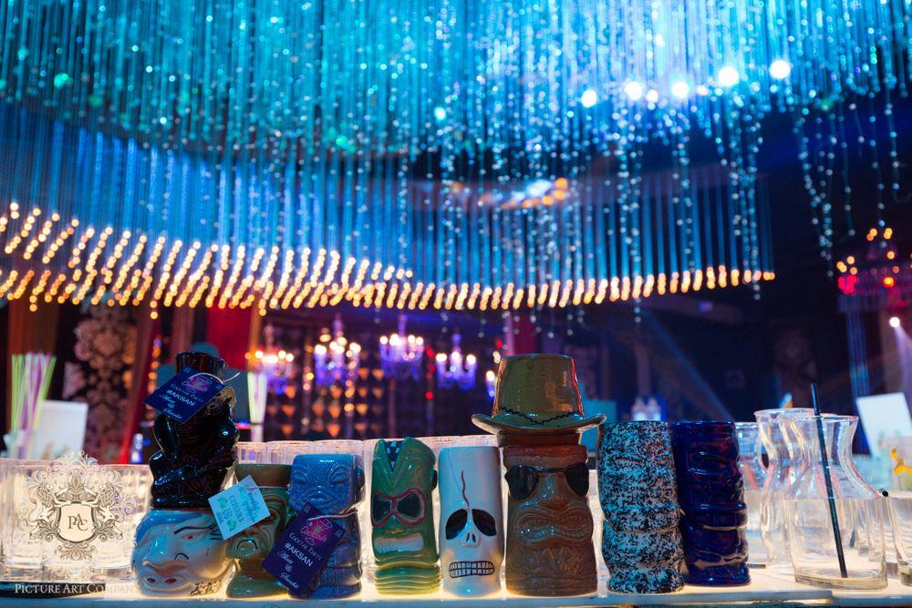 Photo By Shubh Muhurat Luxury Weddings - Wedding Planners