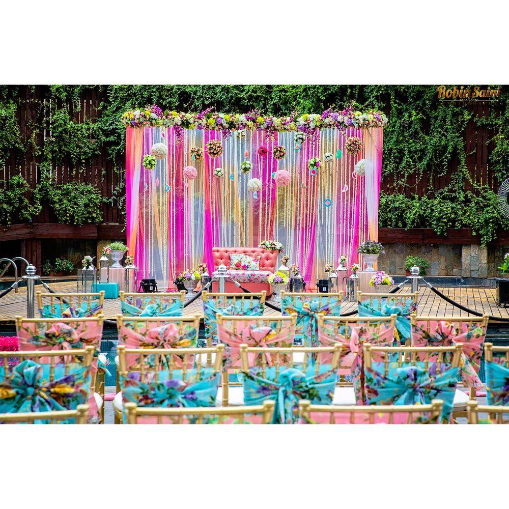 Photo By Bandhan by Darshan Somani - Decorators