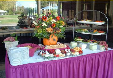 Photo By Blue Bell Caterers - Catering Services