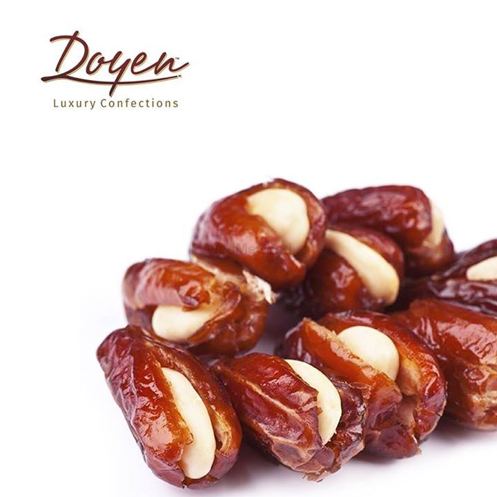 Photo By Doyen Foods - Favors