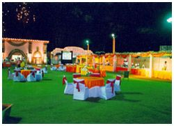 Photo By Mannat Farms Vaishali - Venues
