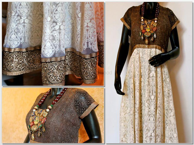 Photo By Talash By Indira - Bridal Wear