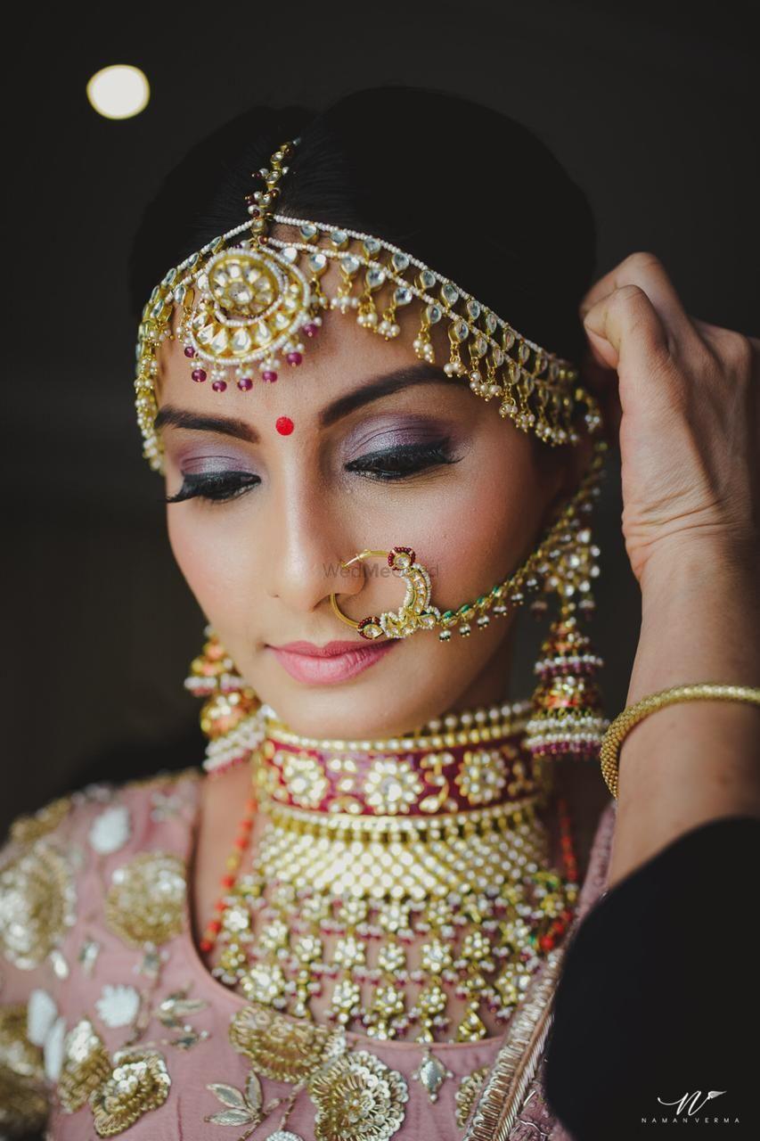 Photo By Shree Jee Jewellers Jaipur - Jewellery