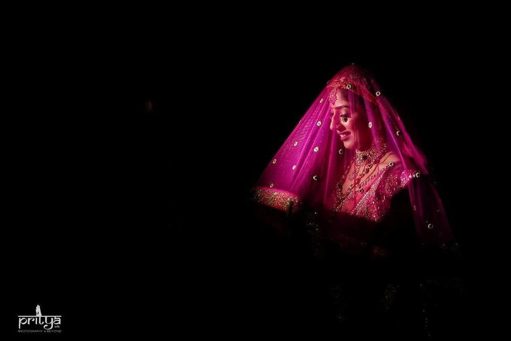 Photo By Pritya Arts By Aditya Wadhwa - Photographers