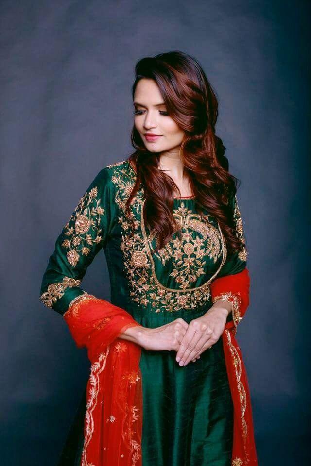 Photo By Sunita Dindi - Bridal Makeup