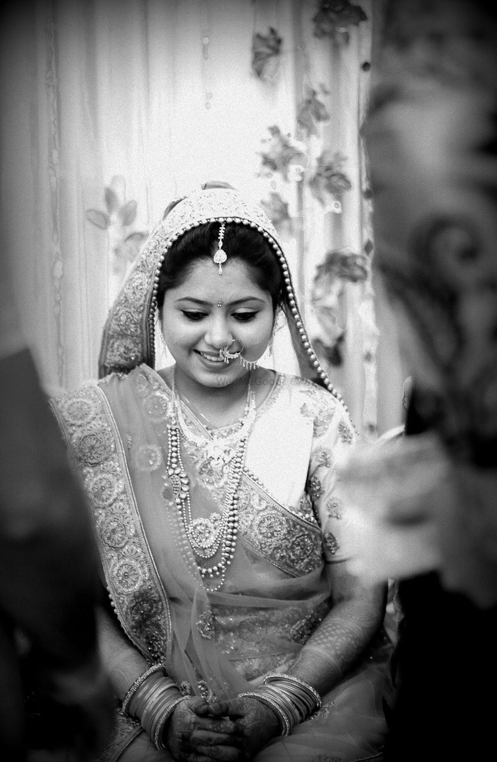 Photo By Wedding Baba - Photographers